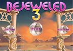 เกมส์Bejeweled3