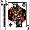 เกมส์ไพ่ Casino Blackjack