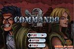 เกมส์คอมมานโด2 (Commando2)