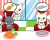 เกมส์Pet Restaurant