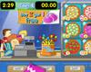 เกมส์Candy Shop