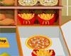 เกมส์Pizza Hut Shop