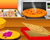 เกมส์Pizza Pronto