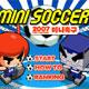 เกมส์Mini Soccer