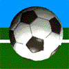 เกมส์Soccer Ball