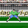 เกมส์Penalty Kick