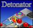 เกมส์Detonator