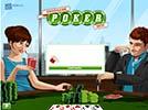 เกมส์Poker Game โป๊กเกอร์ออนไลน์