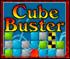 เกมส์Cube Buster
