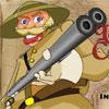 เกมส์ยิงปืน Lord Cannonball
