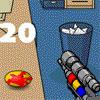 เกมส์ยิงปืน Paint Ball