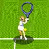 เกมส์เทนนิสเหมือนจริง